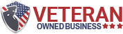 Vetern owned home inspection company